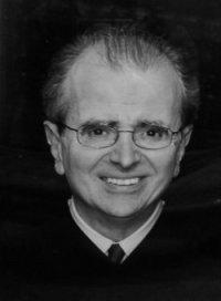 NY Chief Judge Lippman