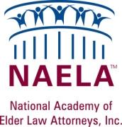 naela national academy of elder law attorneys member