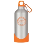 ProBono-BikeBottle-310038-Large