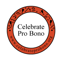 ProBono-Lapel%20Pin-Large