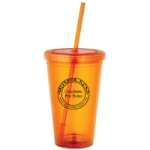 ProBono-Tumbler%20with%20Straw-Large