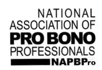 NAPBPrologo(1)