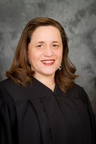 Hon. Lora J. Livingston