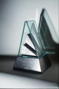 ls_pb_probono_publico_new_award