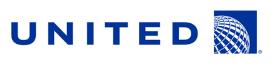 united_logo_trimmed_2015