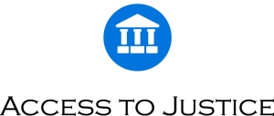 AccessToJustice_Blue