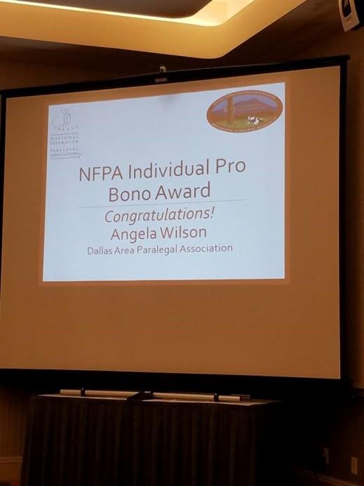 nfpa-award