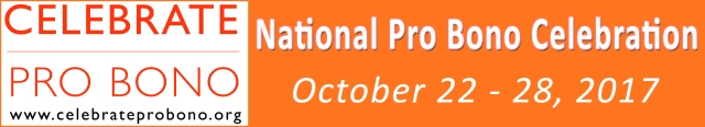 Pro Bono Website Banner-Oct