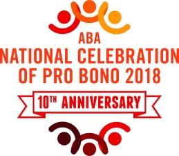 CelebrateProbono2018_full